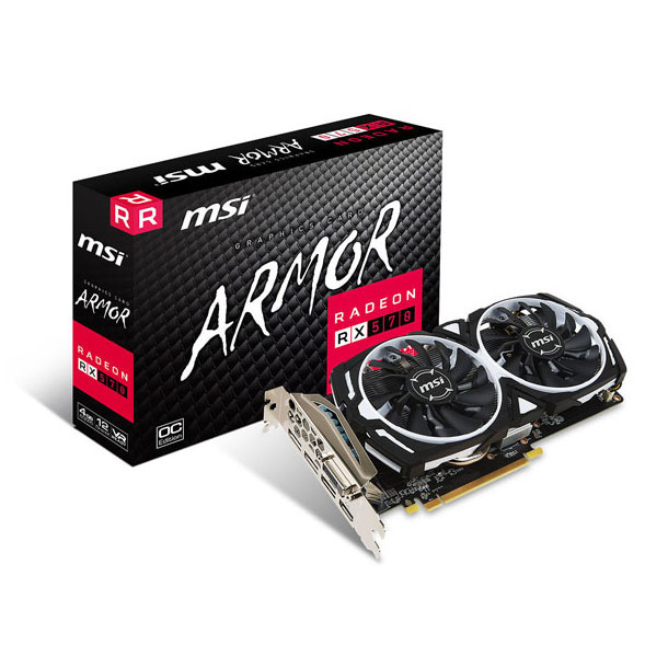 video-radeon-rx-570-8gb-msi-armor-oc