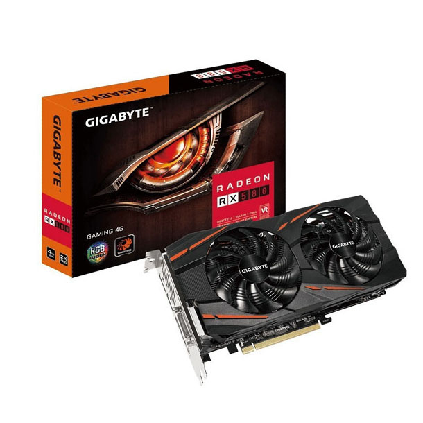 video-radeon-rx-580-4gb-gigabyte-gaming