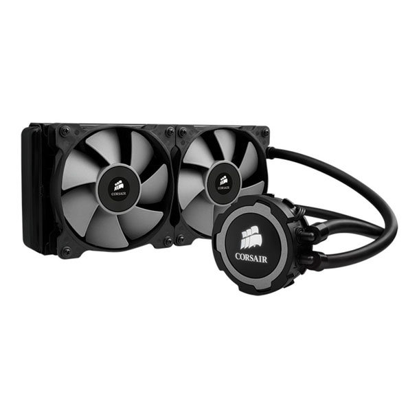 watercooler-corsair-h105