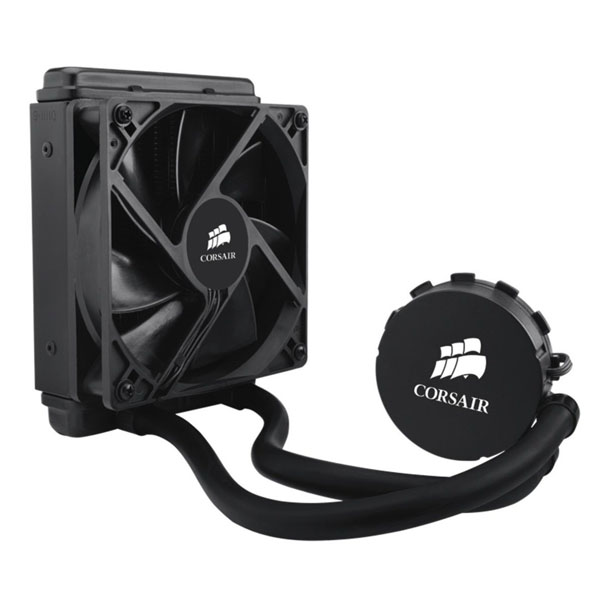 watercooler-corsair-h55