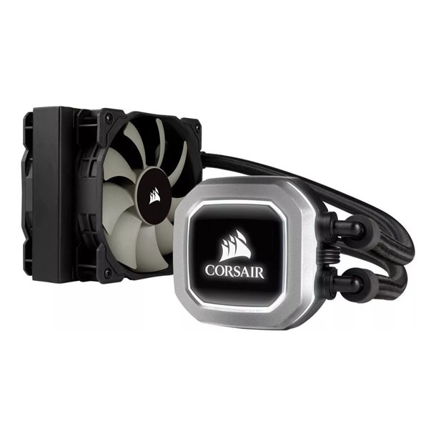 watercooler-corsair-hidro-series-h75-hp