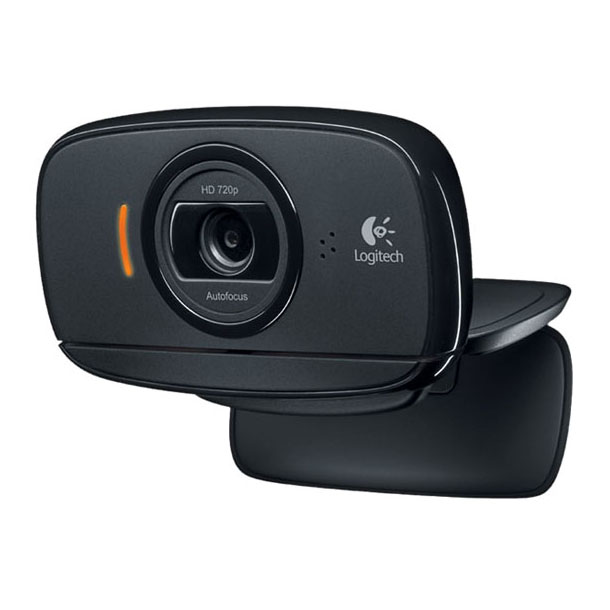 webcam-logitech-c525